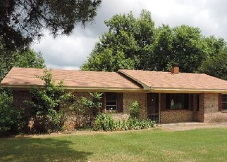 Foreclosure  id: 3985118