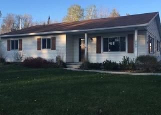 Foreclosure  id: 3985138