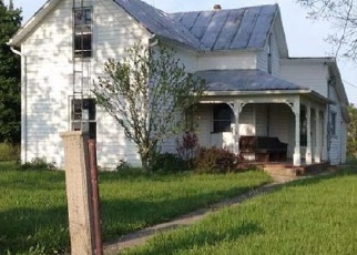 Foreclosure  id: 3985144
