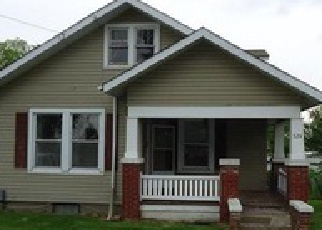 Foreclosure  id: 3985150