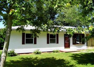 Foreclosure  id: 3985195