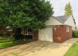 Foreclosure  id: 3985670