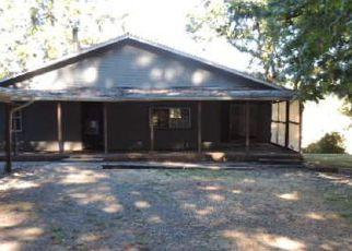 Foreclosure  id: 3985959