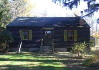 Foreclosure  id: 3986345