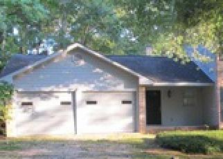 Foreclosure  id: 3988393