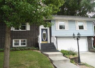 Foreclosure  id: 3988477
