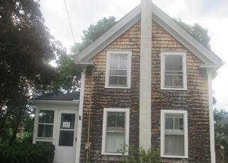 Foreclosure  id: 3988519