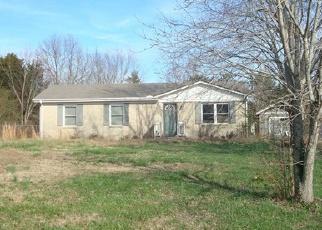 Foreclosure  id: 3989055
