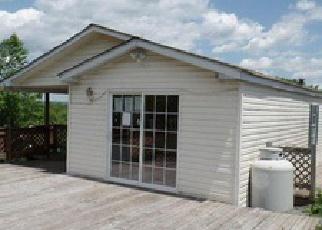 Foreclosure  id: 3991366