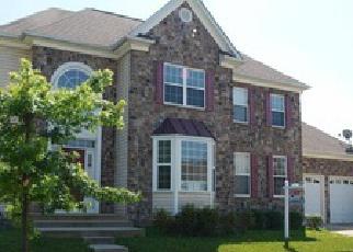 Foreclosure  id: 3991378