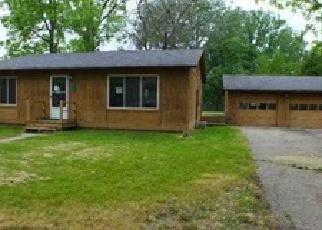 Foreclosure  id: 3991450