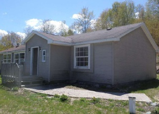 Foreclosure  id: 3991484