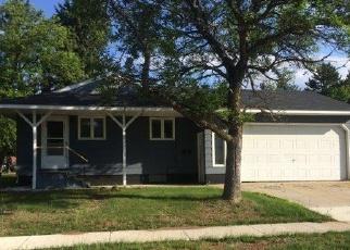 Foreclosure  id: 3991511
