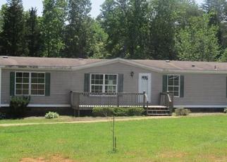 Foreclosure  id: 3991635