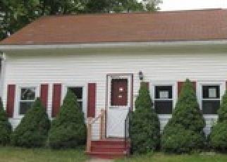 Foreclosure  id: 3991673