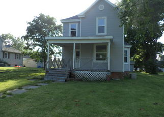 Foreclosure  id: 3992167