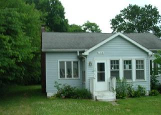 Foreclosure  id: 3992206