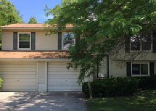 Foreclosure  id: 3992326