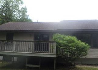 Foreclosure  id: 3992370