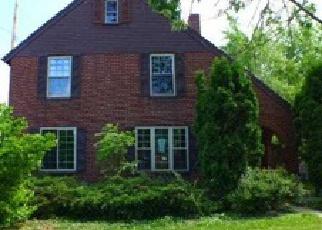 Foreclosure  id: 3992376