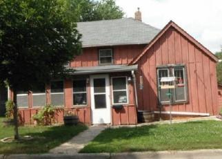 Foreclosure  id: 3992391