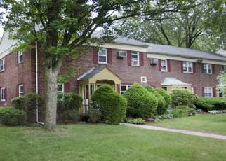 Foreclosure  id: 3992560