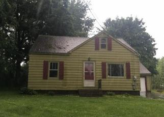 Foreclosure  id: 3992628
