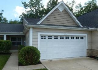 Foreclosure  id: 3992713
