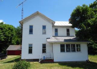 Foreclosure  id: 3992766