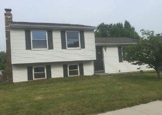 Foreclosure  id: 3992847
