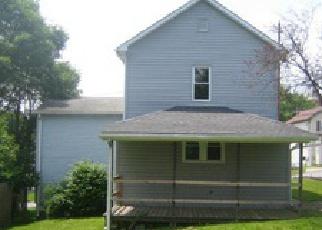 Foreclosure  id: 3992959