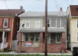 Foreclosure  id: 3992992