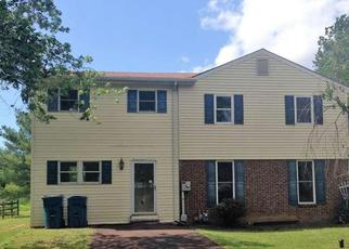 Foreclosure  id: 3992993