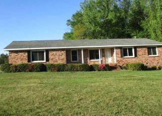 Foreclosure  id: 3993023