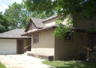 Foreclosure  id: 3993061