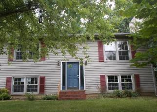 Foreclosure  id: 3993254