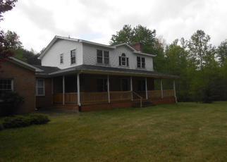 Foreclosure  id: 3993261