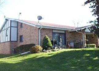 Foreclosure  id: 3993405