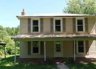 Foreclosure  id: 3993417