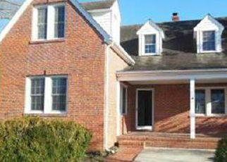 Foreclosure  id: 3993688