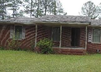 Foreclosure  id: 3993889