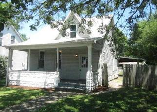 Foreclosure  id: 3995410