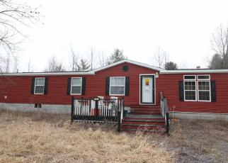 Foreclosure  id: 3996515