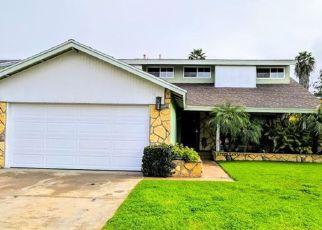Foreclosure  id: 3996711