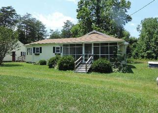 Foreclosure  id: 3997325