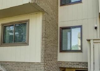 Foreclosure  id: 3997345