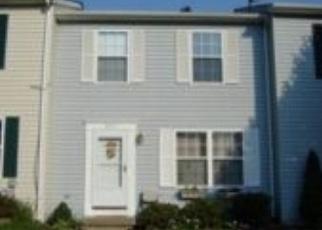 Foreclosure  id: 3997356