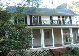 Foreclosure  id: 3997385