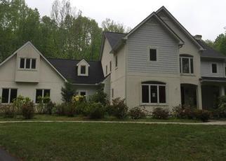 Foreclosure  id: 3997413