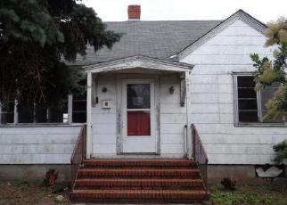 Foreclosure  id: 3997572